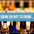 drink-photo-1