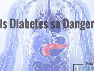 why-is-diabetes-so-dangerous-672x372-672x340
