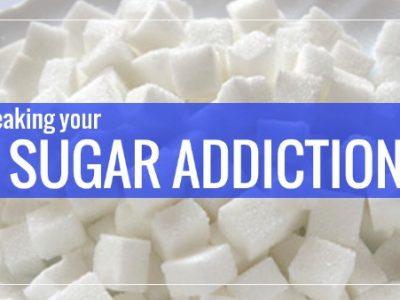sugar_aug_blog_pic