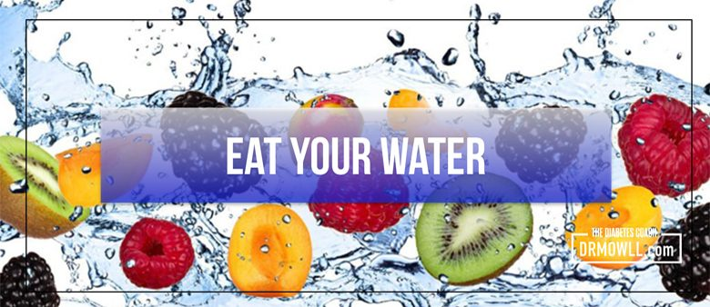 EAT-YOUR-WATER-780x338.jpg